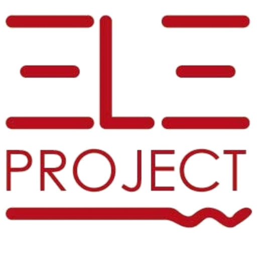 Eleproject